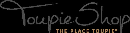 Le blog de ToupieShop