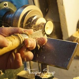 Toupie-Shop toupie bois