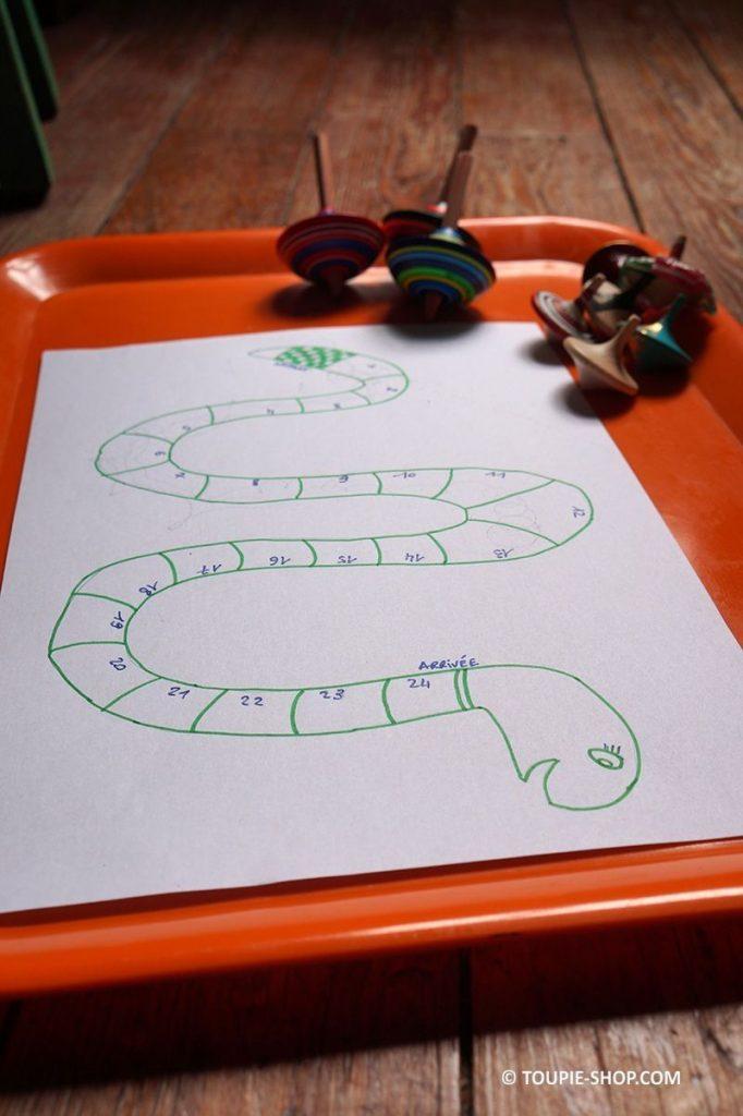 jeux-en-bois-toupie-dessin-crayon-toupie-shop