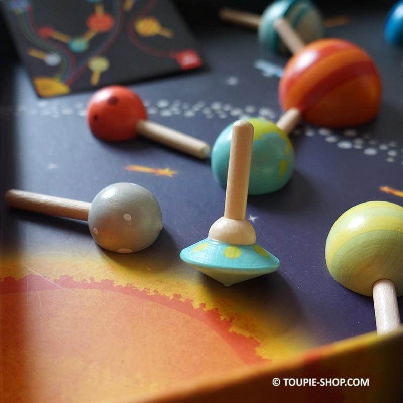 toupie-systeme-solaire-jeu-educatif-