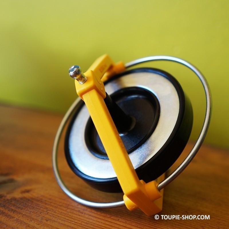 Où acheter un Gyroscope en métal ?