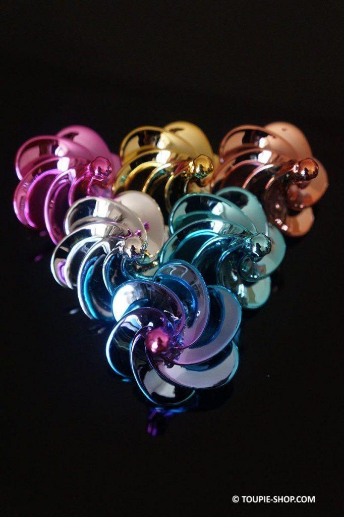 toupie-vortex-jeu-original-cadeau-noel